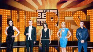 """Audiences : TF1 reste """"the best"""" en détrônant NCIS"""