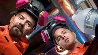 Breaking Bad : l'ultime saison arrive (enfin !) sur Arte