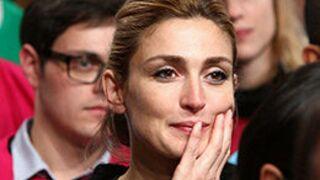 Photos volées de Julie Gayet et François Hollande : Closer condamné
