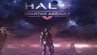Jeux vidéo. Julien Tellouck recommande... Halo : Spartan Assault (Xbox One)