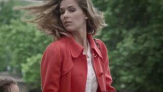 L'excellente parodie de Bref par Florence Foresti avec Mélissa Theuriau (VIDEO)