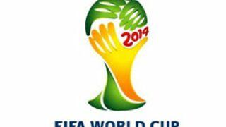 Coupe du Monde 2014 : voici les 32 équipes qualifiées