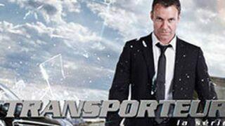 Le Transporteur, la série : Il y aura bien une saison 2 !