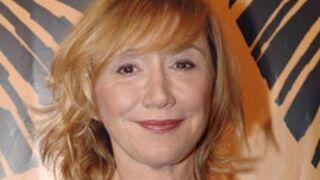 Marie-Anne Chazel dans Les Méchantes sur France 2