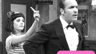 Jean Dujardin parodie les sitcoms françaises à la télé américaine ! (VIDEO)