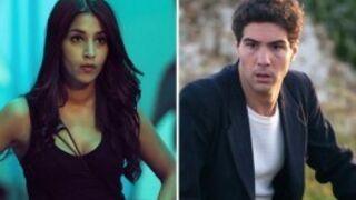 Leïla Bekhti et Tahar Rahim bientôt réunis au cinéma par Emir Kusturica