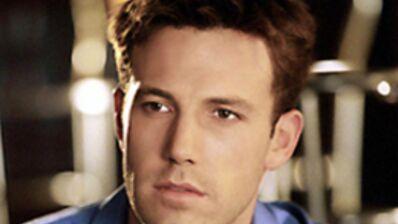 Ben Affleck : 80.000 signatures contre son rôle de Batman !