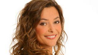 Sandrine Quétier décroche un prime toute seule sur TF1 !