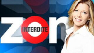 Audiences : Score décevant pour Zone Interdite sur M6
