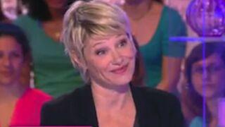 Maïtena Biraben va-t-elle quitter Canal+ ? Elle répond... (VIDEO)
