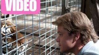 Matt Damon achète un Zoo : bande-annonce (VIDEO)