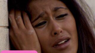 Hollywood Girls : Ayem veut tout arrêter (VIDEO)
