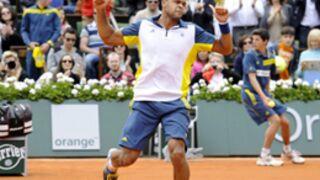 Programme TV Roland-Garros: le calendrier des rencontres du 4 juin