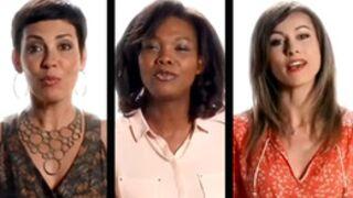M6 : la chaîne promeut la diversité avec ses animateurs (VIDÉOS)