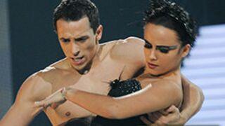 Danse avec les stars : Alizée et Grégoire passionnés sur la tournée (35 PHOTOS)