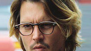 Johnny Depp - Tim Burton : nouvelle collaboration !