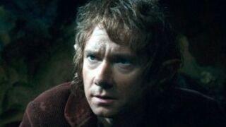 The Hobbit attaqué en justice par les héritiers de Tolkien