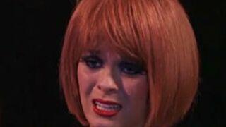 Dreams : Jess va-t-elle se faire éliminer de Dream Star ? (VIDEO)