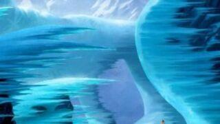 Frozen, la Reine des Neiges : le nouveau Disney se dévoile