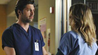 Grey's Anatomy et Private Practice vont encore se croiser