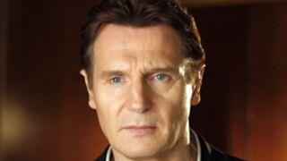 Liam Neeson dans la peau du président Johnson