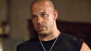 Vin Diesel (Fast and Furious 5) revient à la comédie !