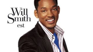 Will Smith va adapter Hitch en série