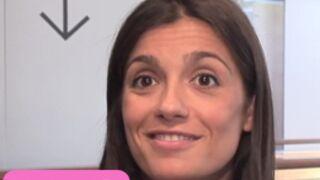 """Tania Young : """"Je partirais bien en voyage avec Marie Drucker !"""" (VIDEO)"""