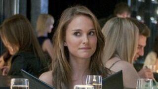 Natalie Portman : La nouvelle Jackie Kennedy ?