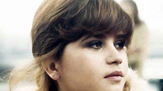 Mort de Maria Schneider, l'actrice du Dernier Tango à Paris