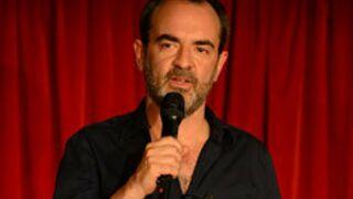 Bruno Solo sera gendarme dans une nouvelle fiction de France 3