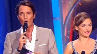 Les célébrités qui se détestent, c'est dans Télé Loisirs cette semaine !
