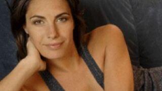 Alessandra Sublet : Bye bye France Inter