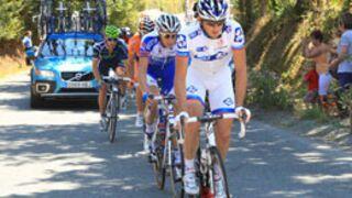 Le Tour de France a fait un carton d'audiences