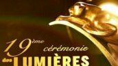 Prix Lumières : nos dix favoris !