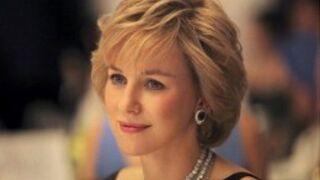 Diana : La première bande-annonce du biopic évènement (VIDEO)