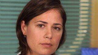 Maura Tierney (Urgences) rejoint Julianna Margulies dans The Good Wife