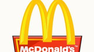 McDonald's : La nouvelle mascotte Happy effraie les Américains