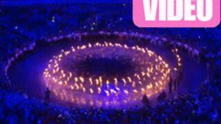 Jeux Olympiques 2012 : les meilleurs moments en vidéo !