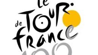 Tour de France, étape 7 : dernier sprint avant les Pyrénées ?