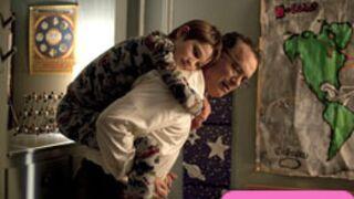 Tom Hanks, en victime du 11septembre (VIDEO)