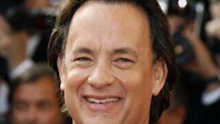 Tom Hanks, capitaine sans peur et sans reproche !