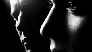 Prison Break : première scène de la saison 4 (vidéo)