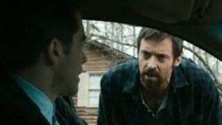Le trailer de la semaine : Prisoners avec Jake Gyllenhaal et Paul Dano (VIDEO)