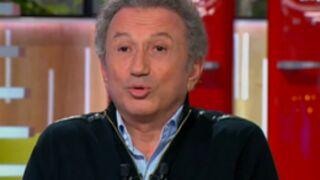 Michel Drucker : pourquoi il refuse d'inviter Bertrand Cantat dans Vivement Dimanche (VIDEO)