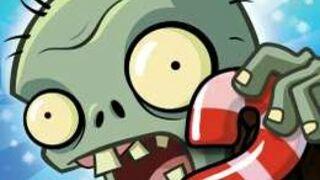 Applis jeux de la semaine : Red bull Kart Fighter 3, Les jeux chiants, Plants vs Zombies