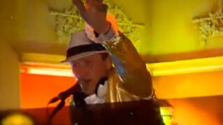 Ce soir dans L'Amour est dans le pré... Fifi maladroit, Didier indécis (VIDEO)