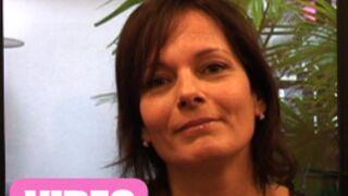 """Blanche (Plus Belle La Vie) : """"Le mariage de ma fille ne va pas durer"""" (VIDEO)"""