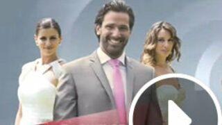 Bachelor, la finale : Entre Elodie et Alix, Paul va devoir choisir (VIDEO)