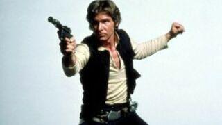 Star Wars : Harrison Ford pourrait être de retour !